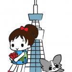 rg-tokyo