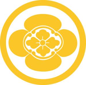 PHP技術者認定機構のWebサイトを公開しました。