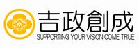 yoshimasa_logo