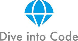 8月から国内Rails教育大手の株式会社Dive into Codeがお客様になりました。