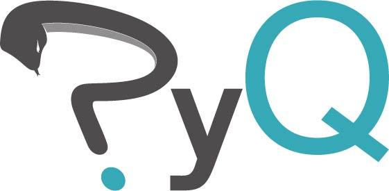 株式会社ビープラウドが運営するPythonオンライン学習サービス「PyQ」に推薦文を提供しました