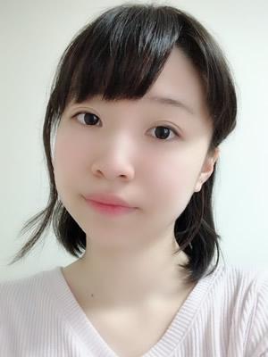 yoshimomoko