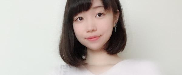yoshimomoko2