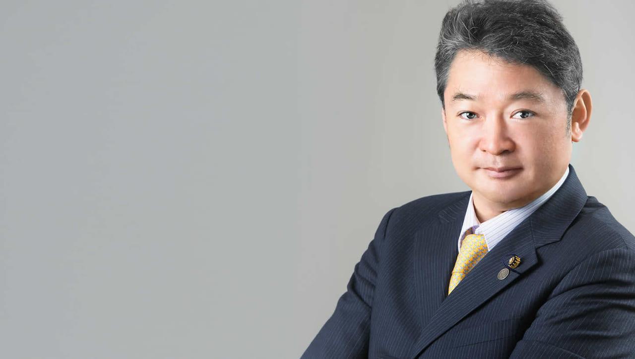 yoshimasa01