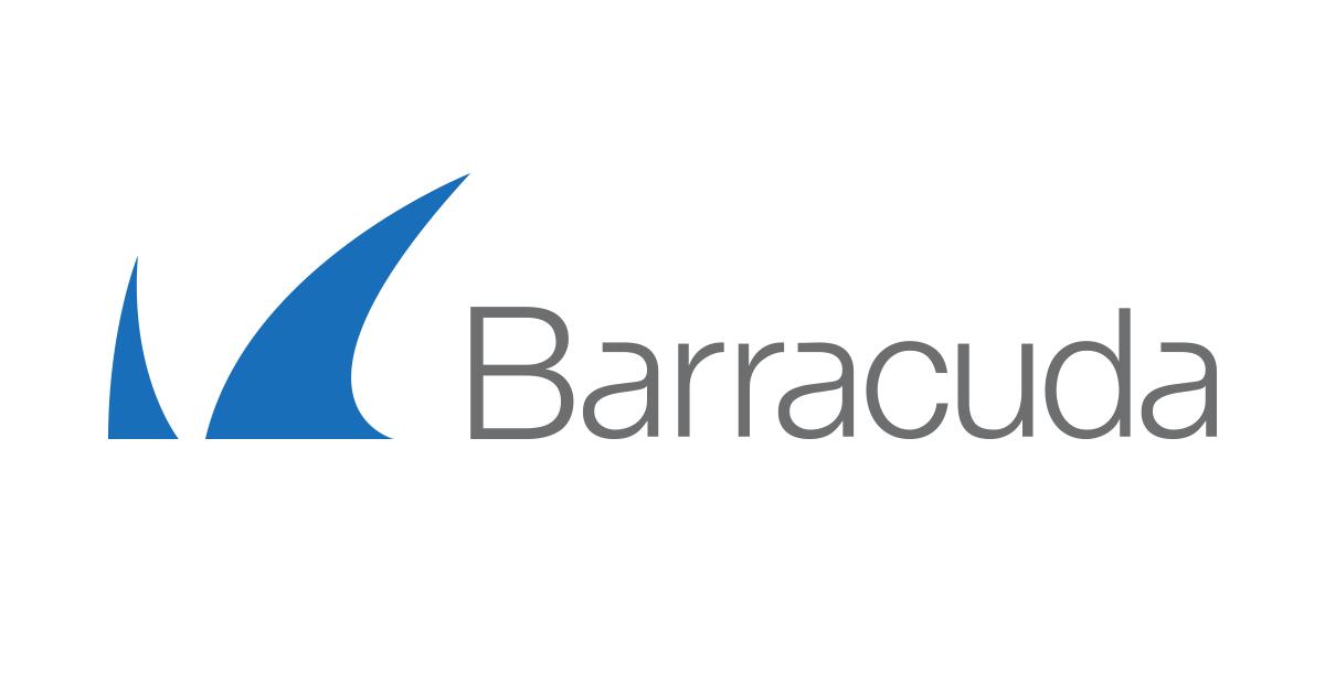 MNC_cmmn_barracuda_ogp