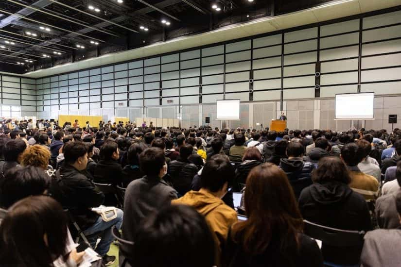 japan-php-conference-825×550