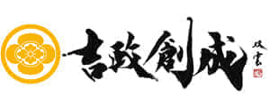 マーケティングアウトソーシングの吉政創成株式会社